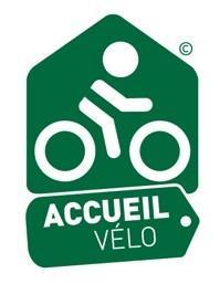 Logo Label Qualité Meuse