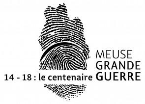 Logo Le centenair 14-18