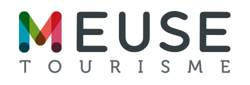 Logo Meuse Tourisme